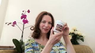 Купить Литовит-М, природный сорбент из цеолита